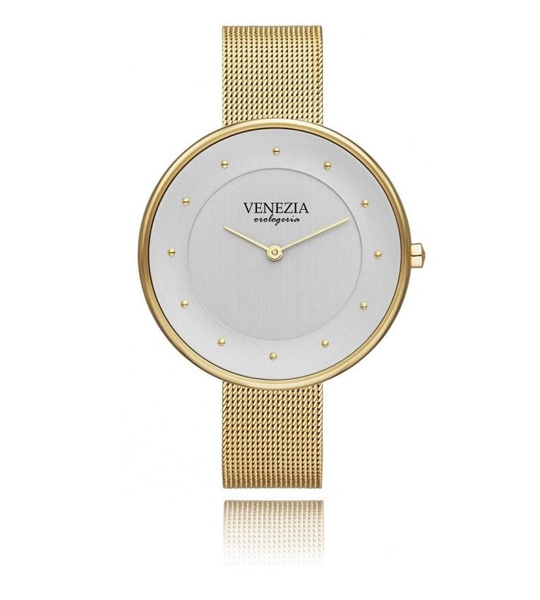 Krasaprozeny.cz - Luxusní elegantní hodinky VENEZIA PUNTO c268968fbdf