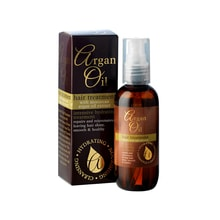 Vlasové sérum Argan Oil - 100ml