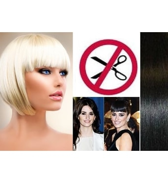 feb7a142b12 Krasaprozeny.cz - OFINA clip in- 100% lidské vlasy REMY